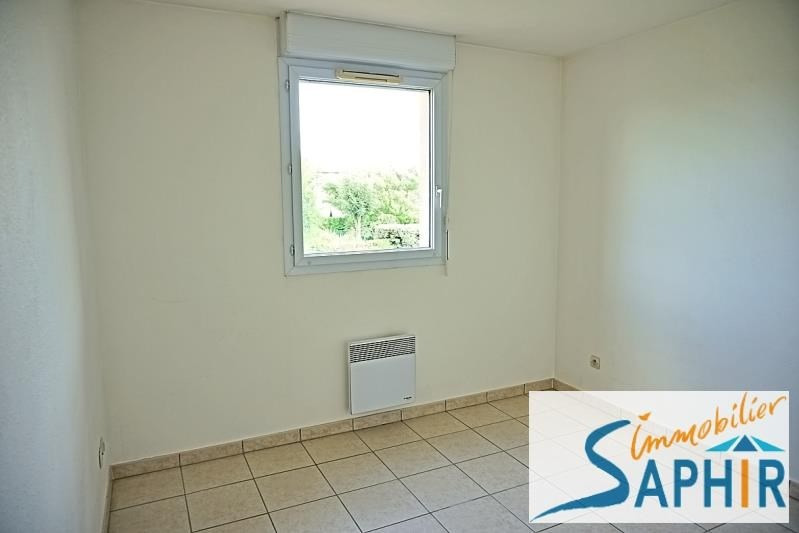 Sale apartment Toulouse 174 900€ - Picture 10