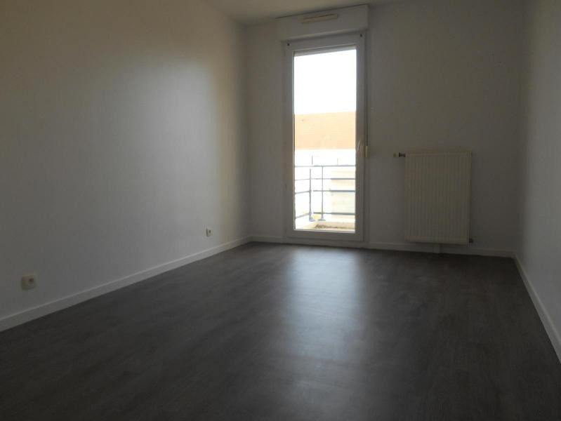 Location appartement Longvic 750€ CC - Photo 4