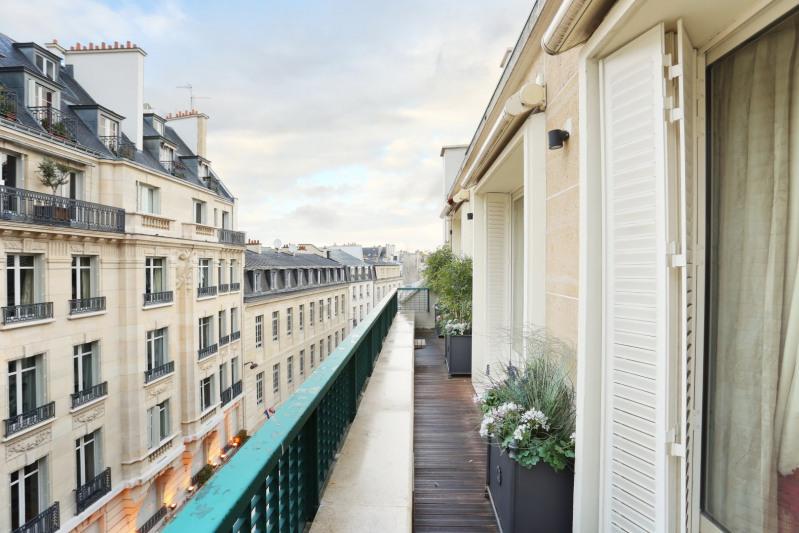 Престижная продажа квартирa Paris 6ème 1850000€ - Фото 4
