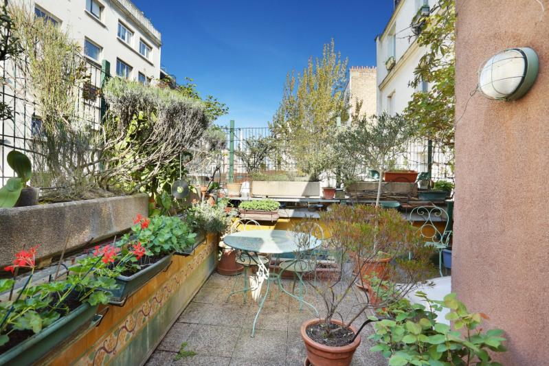 豪宅出售 住宅/别墅 Paris 15ème 1730000€ - 照片 4