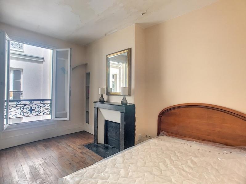 Vente appartement Paris 11ème 285000€ - Photo 3
