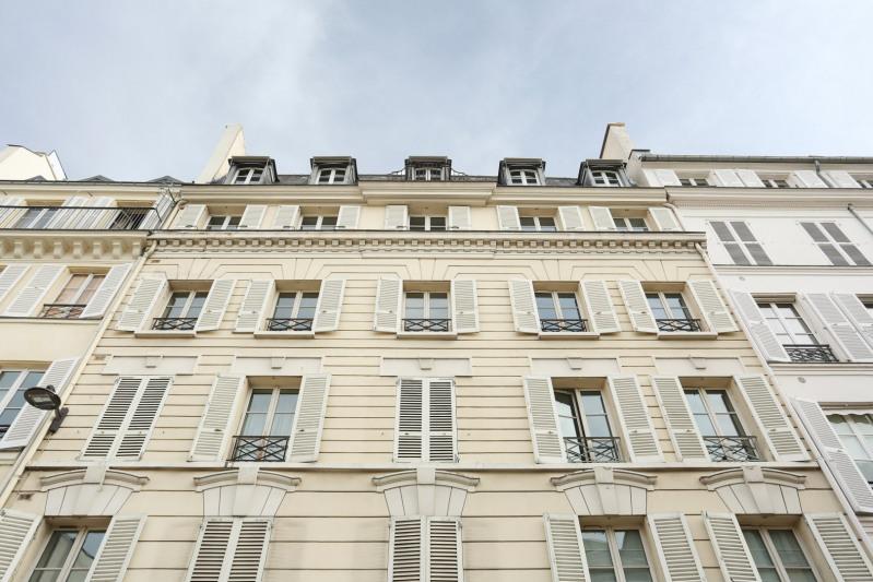 Affitto appartamento Paris 7ème 2253€ CC - Fotografia 11