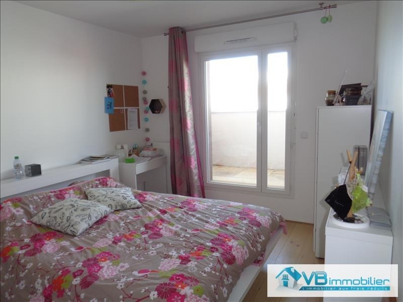 Vente appartement Athis mons 229 000€ - Photo 2
