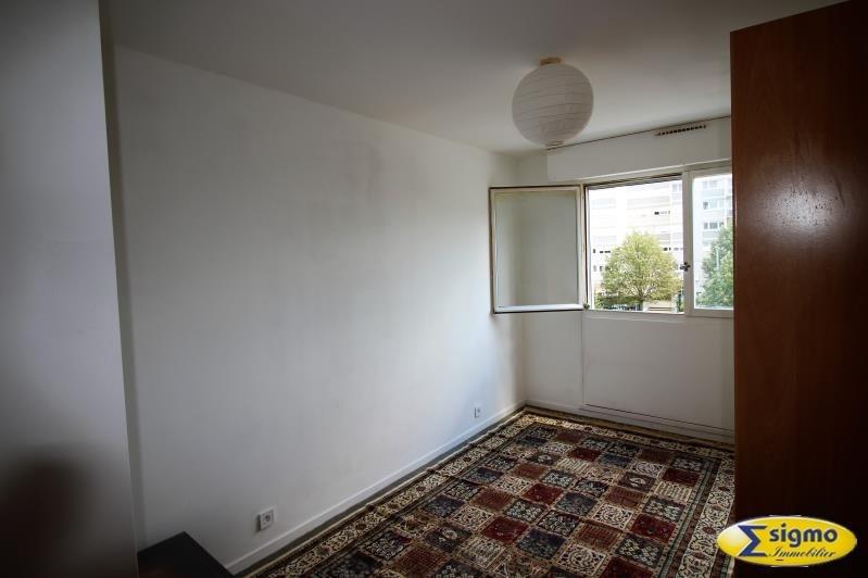 Vente appartement Chatou 169000€ - Photo 4