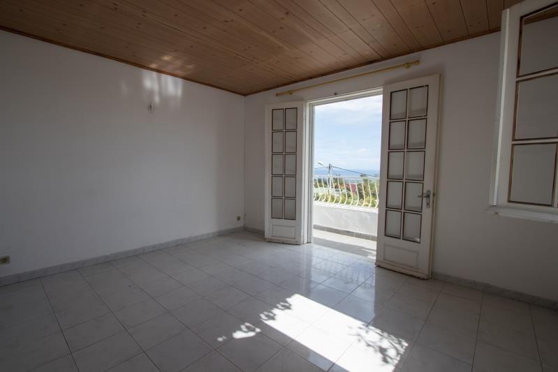 Verkoop  huis St paul 548000€ - Foto 3
