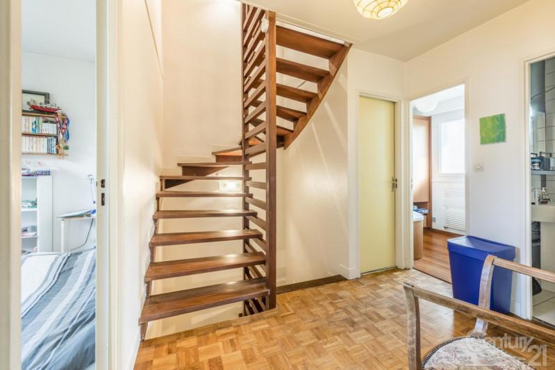 Venta  casa Herouville st clair 249900€ - Fotografía 7