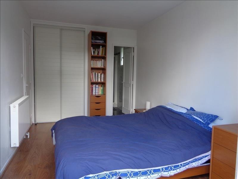 Sale house / villa Orsay 389000€ - Picture 6