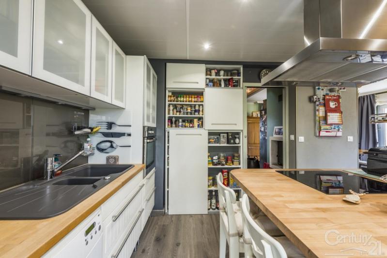 Verkoop  huis Benouville 268000€ - Foto 3