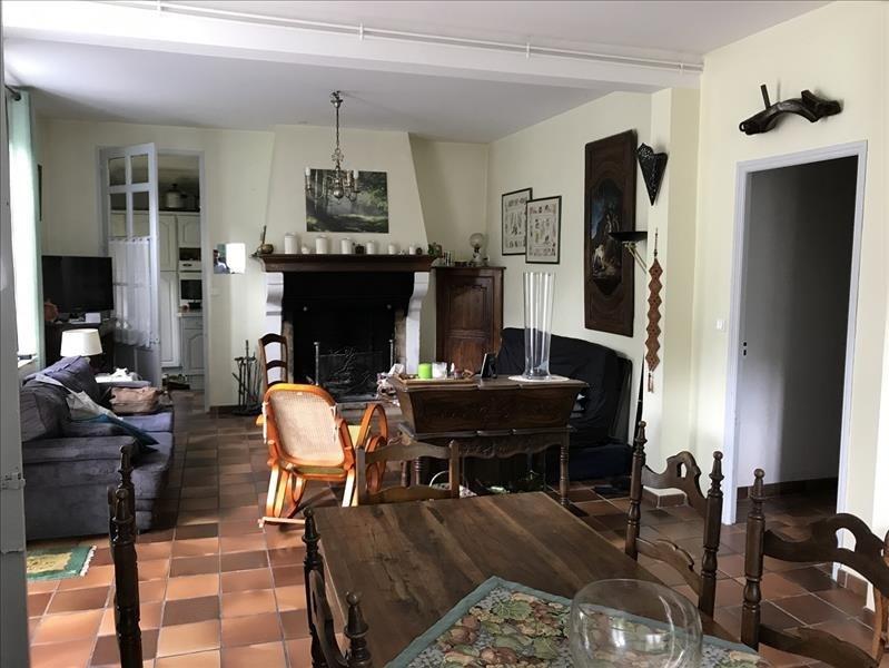 Vente maison / villa Lue 286000€ - Photo 3