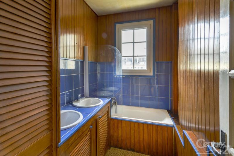 Vente appartement Caen 172000€ - Photo 7