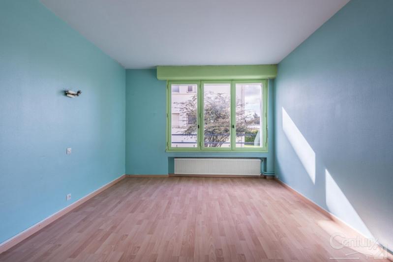 Vente appartement Caen 76500€ - Photo 4