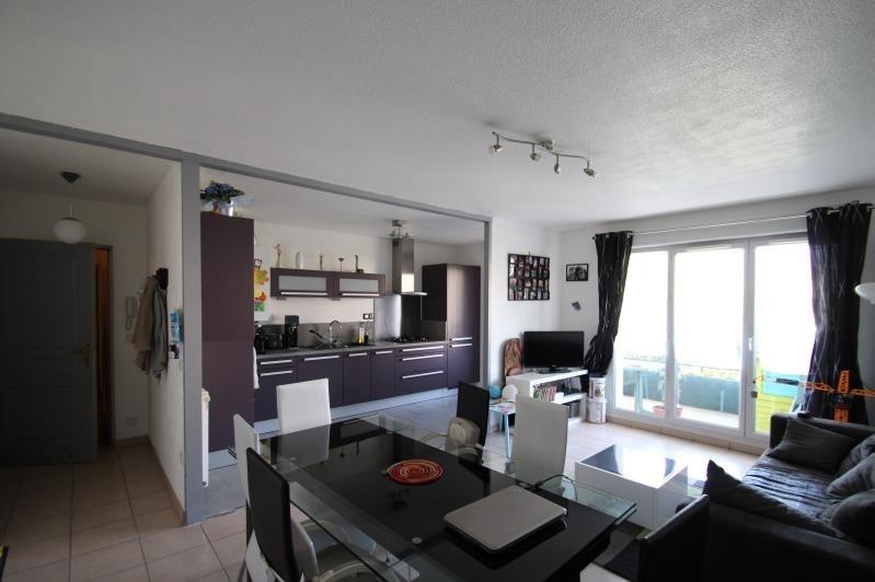 出售 公寓 Chambery 167000€ - 照片 2