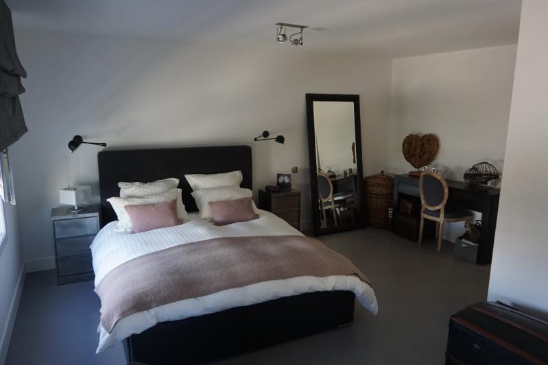 Vente de prestige appartement Annemasse 580000€ - Photo 9