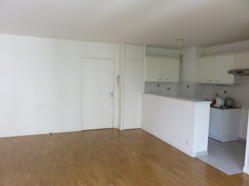 Location appartement Paris 14ème 1 310€ CC - Photo 4
