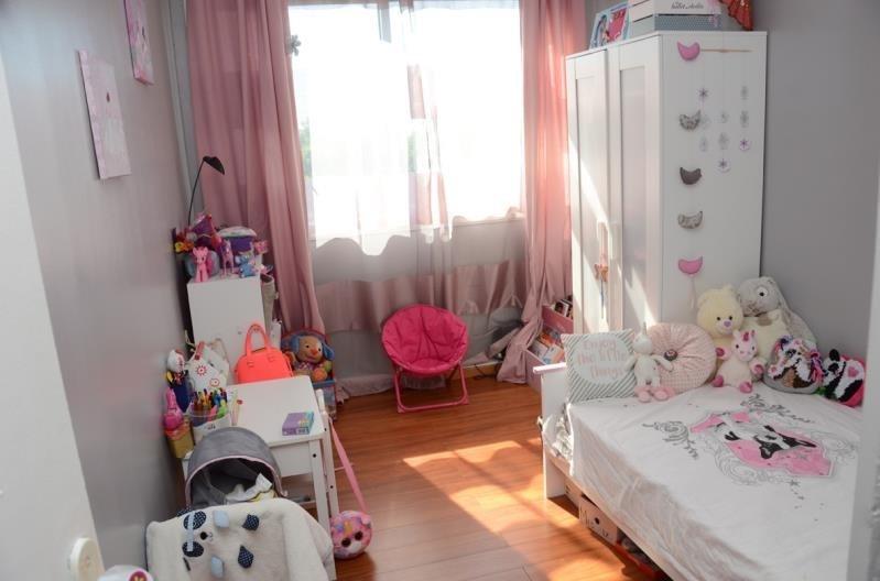 Sale apartment Marly le roi 245000€ - Picture 8