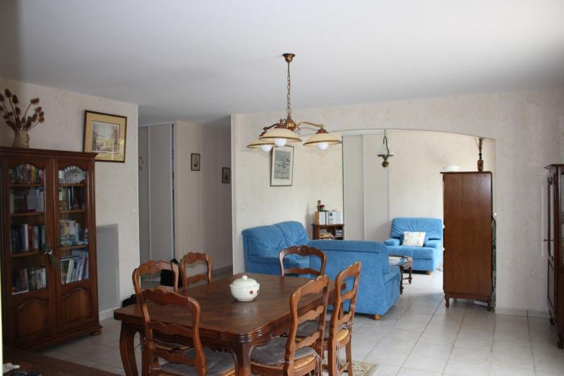Sale house / villa Talmont st hilaire 229000€ - Picture 3