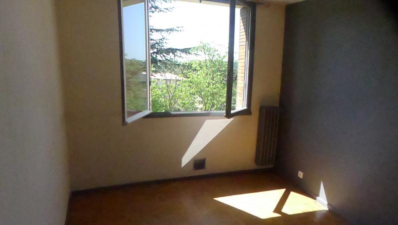 Locação apartamento Pierre benite 606€ CC - Fotografia 3