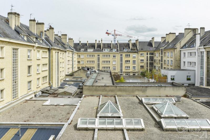 Vente appartement Caen 172000€ - Photo 9