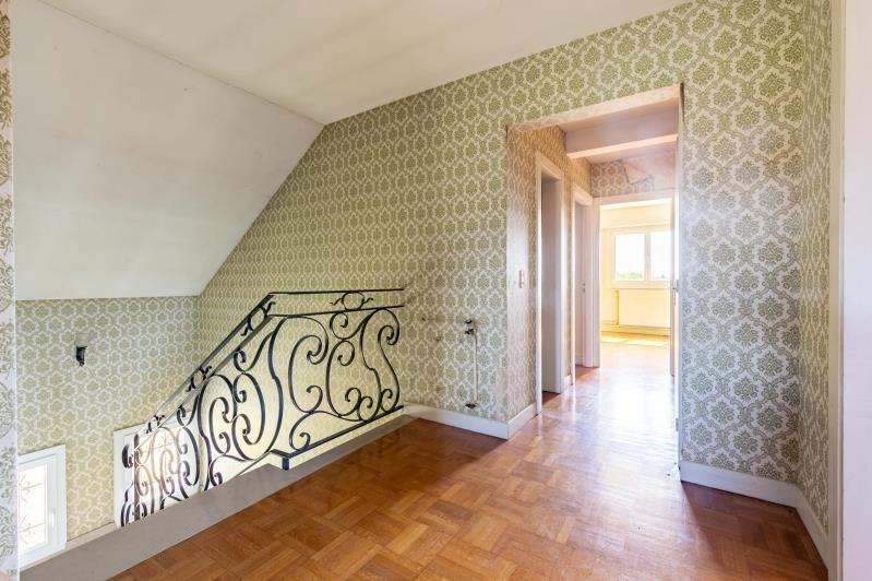 Sale house / villa Montbozon 159000€ - Picture 2