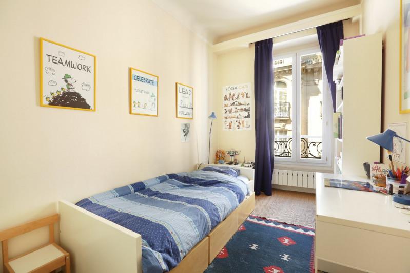 Verkoop van prestige  appartement Paris 9ème 1770000€ - Foto 12