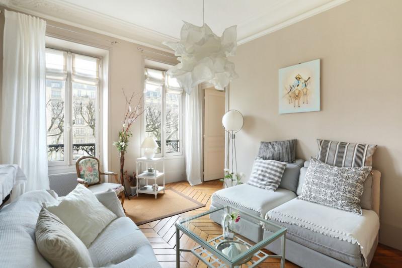 Aрендa квартирa Paris 7ème 2688€ CC - Фото 3
