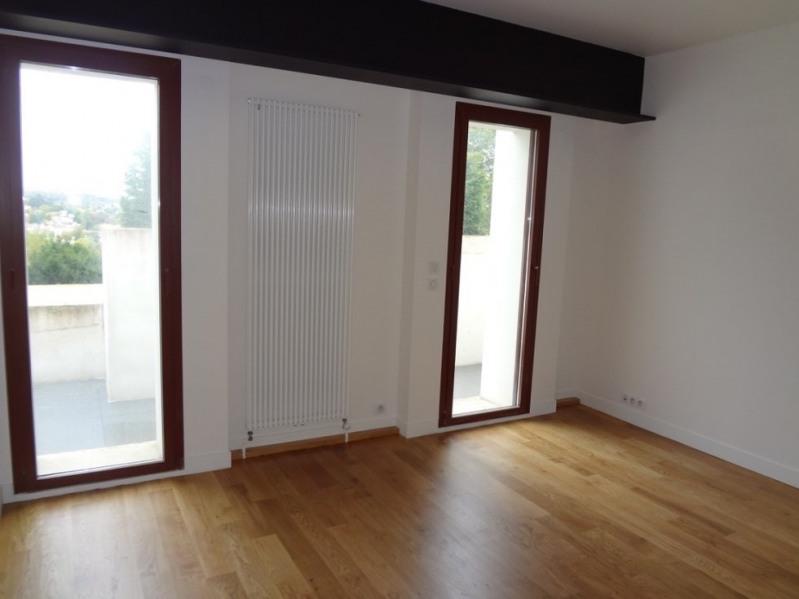 Vente de prestige loft/atelier/surface La celle-saint-cloud 1350000€ - Photo 9