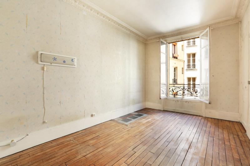Verkauf von luxusobjekt wohnung Paris 13ème 570000€ - Fotografie 8
