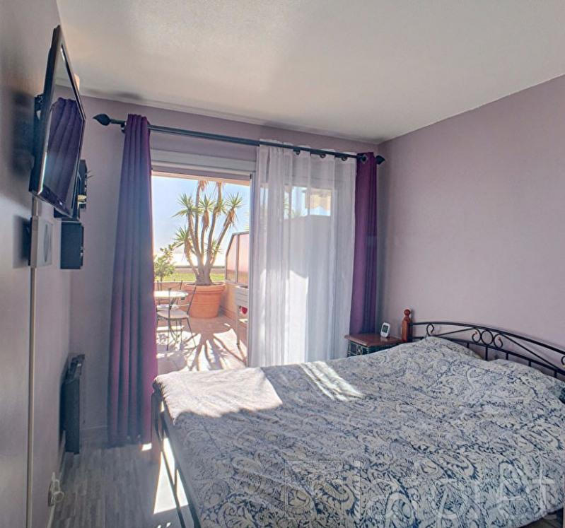 Produit d'investissement appartement Roquebrune cap martin 485000€ - Photo 7