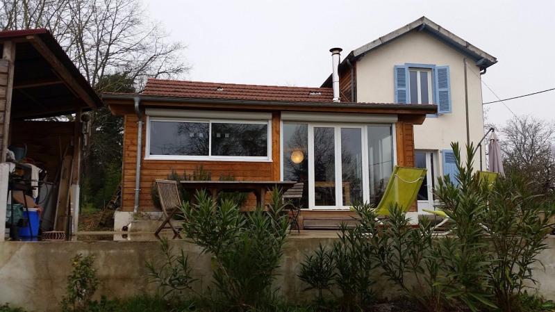 Vente maison / villa Salies de bearn 169000€ - Photo 5