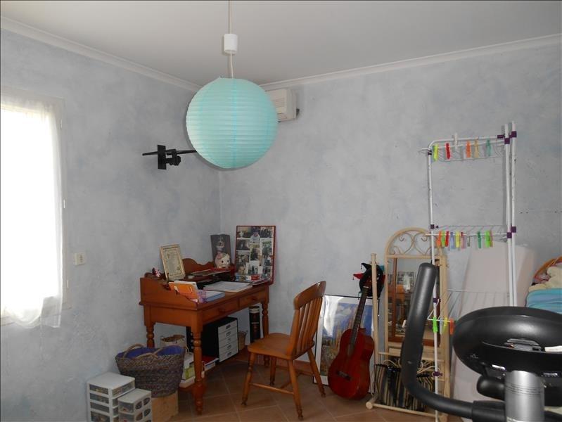 Vente maison / villa Le boulou 385000€ - Photo 8
