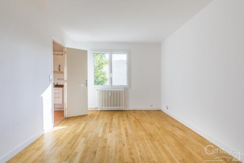 Revenda apartamento Caen 69900€ - Fotografia 9