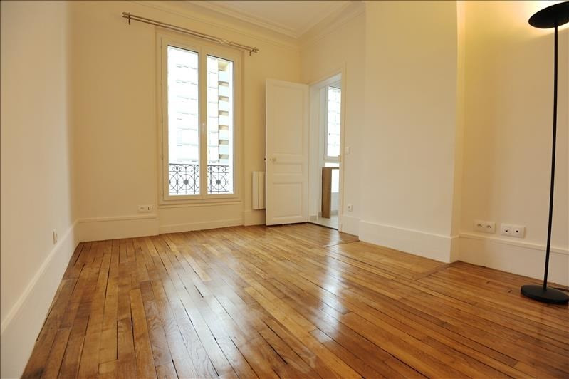 Location appartement Bois colombes 680€ CC - Photo 1