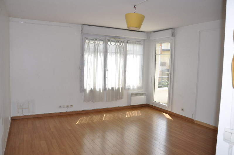 Sale apartment Bobigny 238 000€ - Picture 2