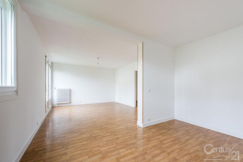Revenda apartamento Caen 123500€ - Fotografia 1