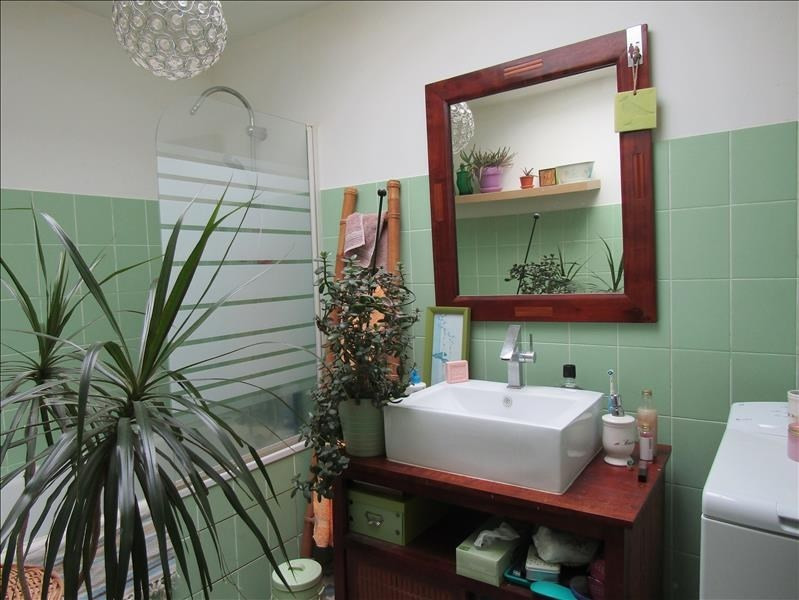 Sale apartment Quimper 159965€ - Picture 5