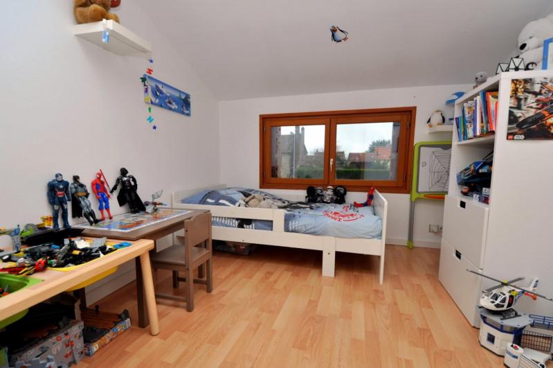 Sale house / villa Limours 239000€ - Picture 9