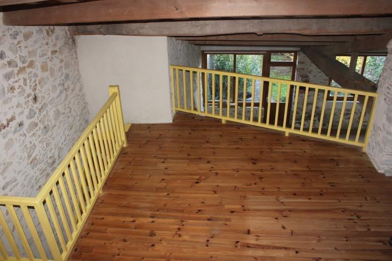 Venta  casa Langon 249100€ - Fotografía 4