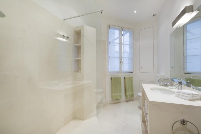 Verkoop van prestige  appartement Paris 8ème 9465000€ - Foto 15
