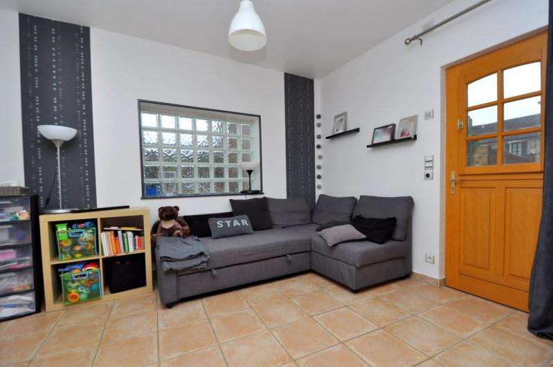 Sale house / villa Gif sur yvette 239000€ - Picture 7