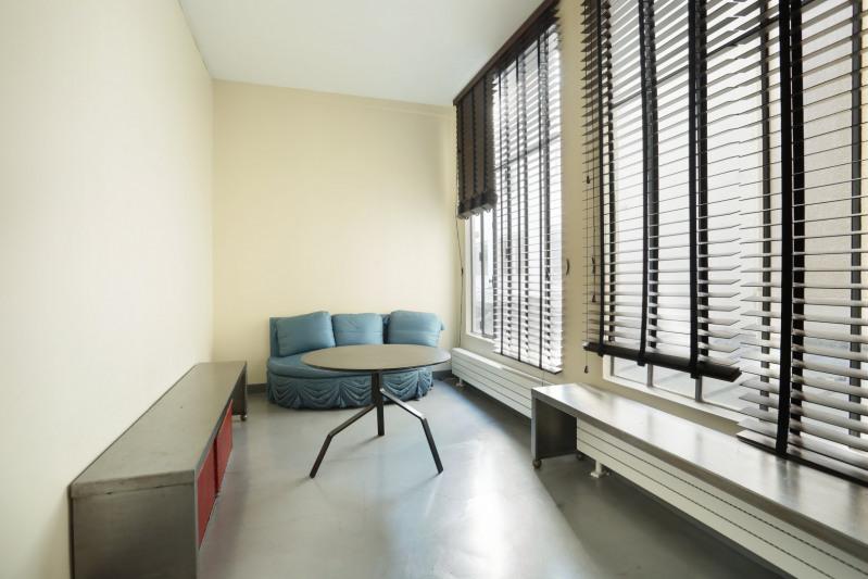 Vente de prestige appartement Paris 3ème 1500000€ - Photo 7