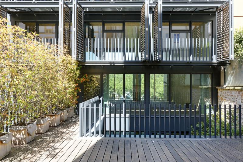 Престижная продажа дом Paris 14ème 13000000€ - Фото 27