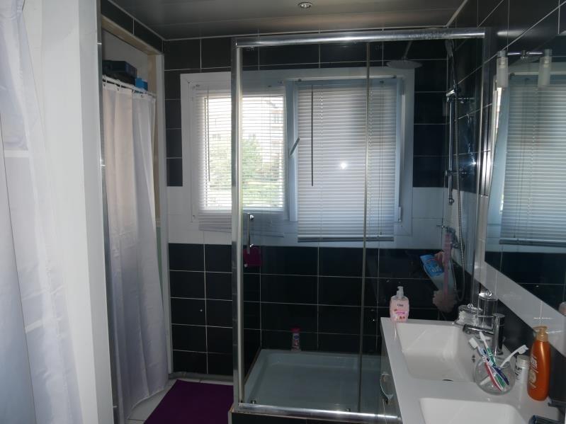 Vente appartement Beziers 149000€ - Photo 5