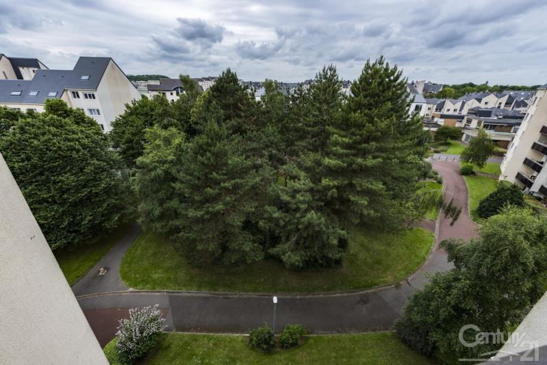 出售 公寓 Caen 190000€ - 照片 1