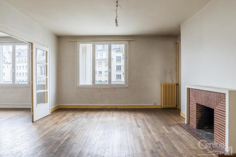 出售 公寓 Caen 172000€ - 照片 6