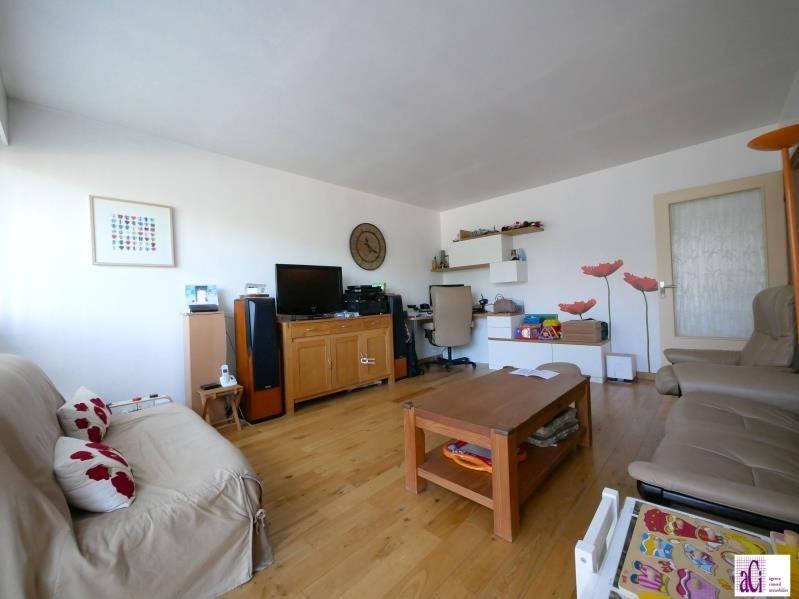 Sale apartment L hay les roses 330000€ - Picture 3
