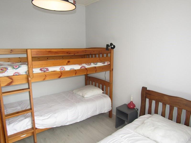 Vermietung von ferienwohnung haus Lacanau ocean 680€ - Fotografie 6