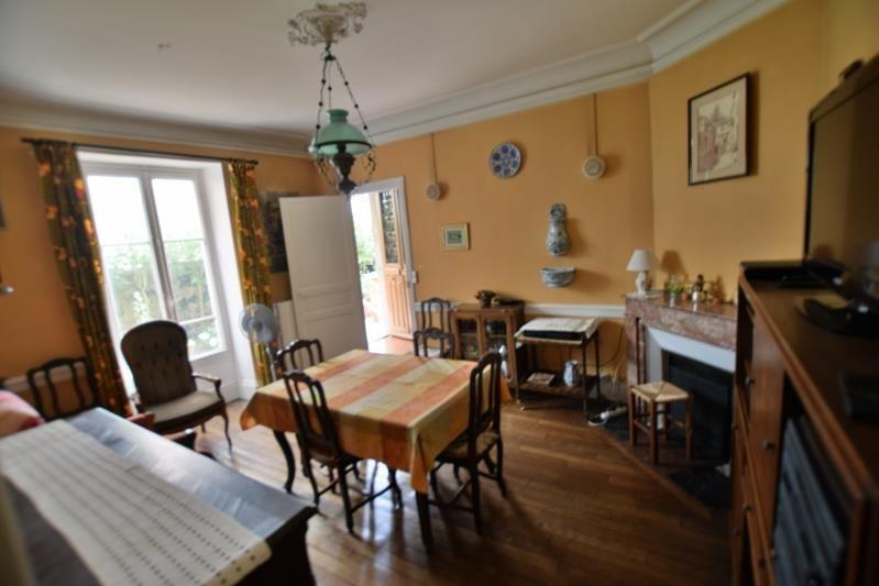 Sale house / villa Pau 192000€ - Picture 3