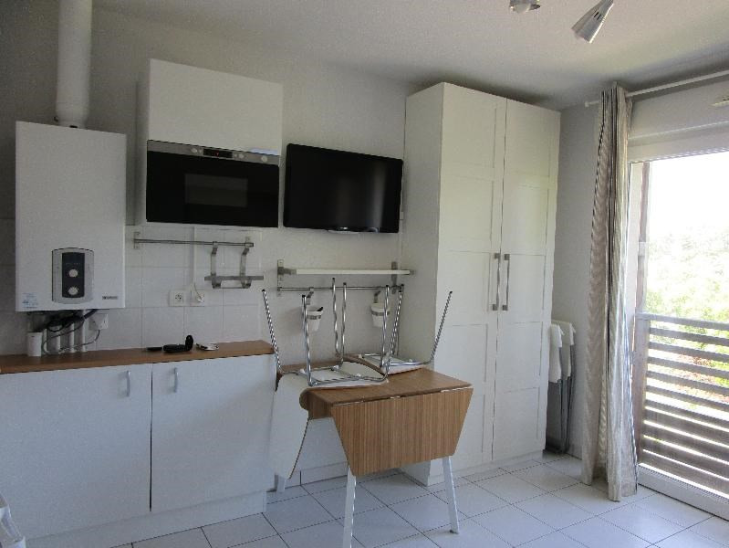 Sale apartment Labenne 117 700€ - Picture 1
