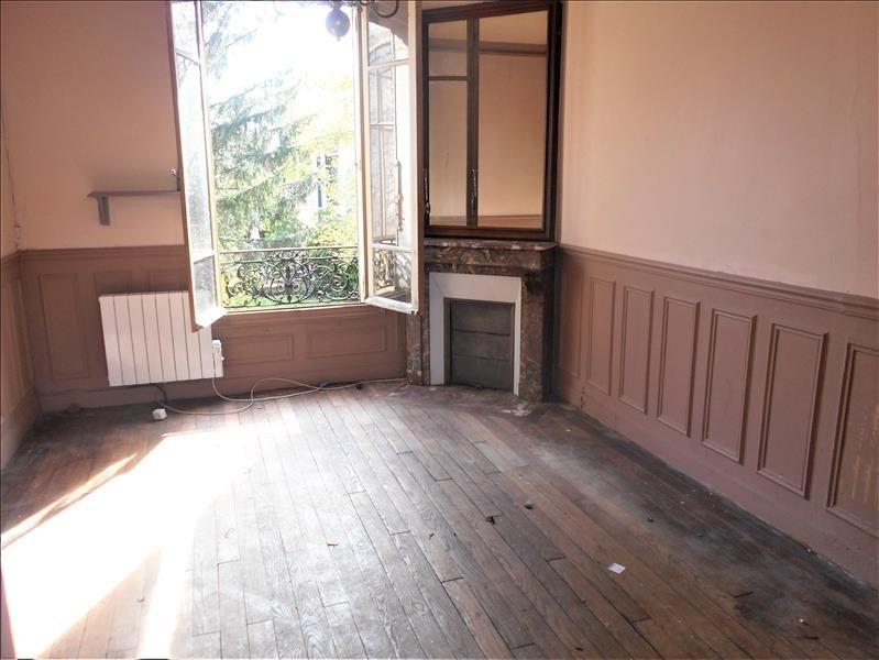 Sale house / villa St leu la foret 420000€ - Picture 3