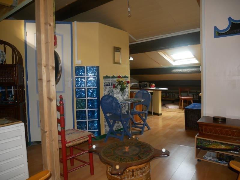 Sale house / villa Beziers 165000€ - Picture 6